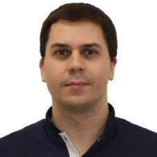 Михайлович Ростислав Богданович